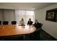 Office Space in Inverness, IV1 - Serviced Offices in Inverness