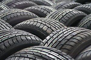 245/45/17 Brand New Tyres! X2!!