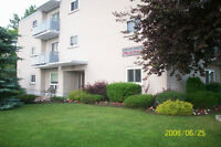 ORILLIA - 1 BEDROOM APARTMENT