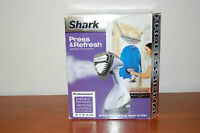 Shark Fresh and Refresh Garment Steamer
