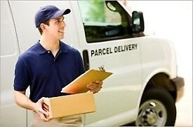 FULL TIME MULTI DROP DELIVERY DRIVER TO START ASAP