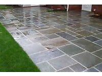 RK BRICKLAYING AND PAVING contracts
