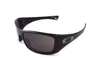 Oakley Hijinx Sunglasses