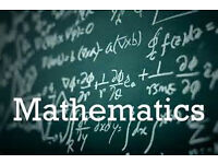 Qualified Maths Tutor specialising in Key Stage 1,2,3 & 4. Available Weekends/Evenings