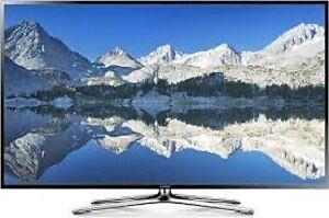TV LG 43 49'' LED FULL HD GARANTIE 24 MOIS!!!!!!!