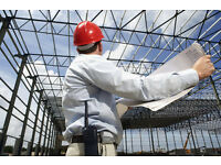 Health and Safety in Construction course for CSCS card £75- 20th of January, King's Cross, London