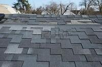 INSPECTION DE TOITURE CONTRE INFILTRATIONS TOITURE ROOFING