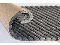 Carpet Underlay Wanted