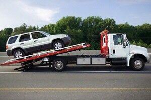 Acheton vehicule 438 323 3069