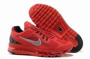 941cbec26c04ff Women s Nike Air Trainers