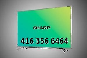 ANY AND ALL ELECTRONICS - PHONES/LAPTOPS/TVs/TABLETS/SPEAKERS