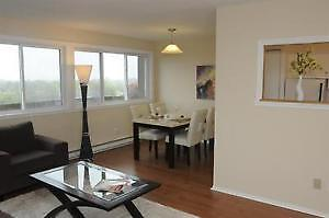 DDO-Convenient-Updated-Scenic Parklands-3½ West Island Greater Montréal image 2