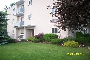 Orillia - 1 Bedroom Apartment at 421 West Street North