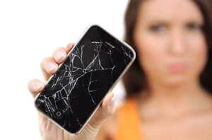 CELL PHONE REPAIRS Apple/Samsung/LG/BlackBerry/HTC/Sony