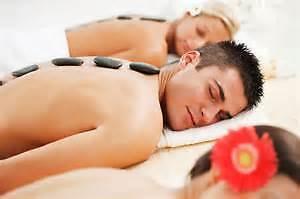 Mobile female  massage therapist Brighton Bayside Area Preview