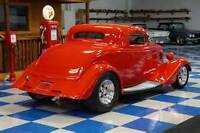 looking for 1933 or 1934 ford coupe modified