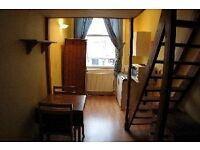 A Spacious En-Suite Room in a Wonderful Residential Area