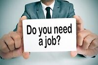 Need cellular Technician and sales representative