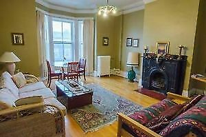 Executive apt close to uptown Saint John