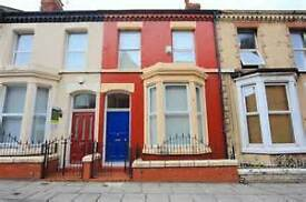15 Bradfield St*4 large bedrooms.*Gas, electric, water and unlimited wireless broadband included.