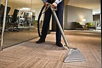 CARPET & AIR DUCT CLEANING TECHNICIANS NEEDED