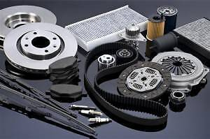 BMW - TIMING BELT KITS, DISC BRAKES, DISC PADS, FILTERS CALL NOW