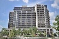 Allen Rd and Sheppard - Downsview Station - 2 bedroom