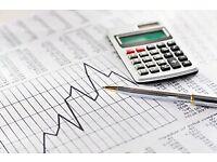 Company accounts ,self assessment,corporation tax