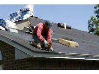 Roofing and Cladding Expert