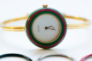 9629bc6b978 Gucci Bezel  Jewelry   Watches