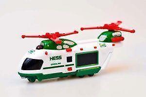 Hess Trucks | eBay
