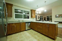 2 Bed, 2 Bath Units Available Immediately