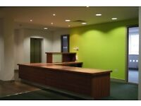 Office Space in Nelson, BB9 - Serviced Offices in Nelson