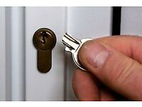 PERTH LOCKSMITH SERVICES