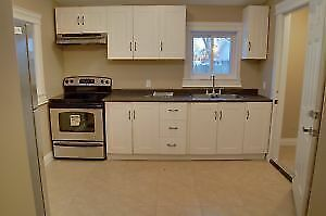 Newly Renovated 2 Bedroom Walking Distance to Google Jan 15th Kitchener / Waterloo Kitchener Area image 2