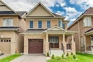 4 Bed / 3 Bath, Newer Detached Home For Sale