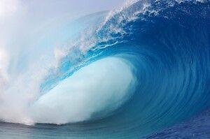the-ocean-blue