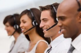 Call Centre Agent - Fundraiser - £7.50 to £8.50 p/h PLUS Bonuses - Full & Part time hours
