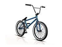 bmx bike mafia clip 2