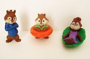 mcdonalds happy meal toys ebay
