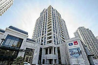 Condo for Sale at Yonge/Sheppard in Toronto (Code159)