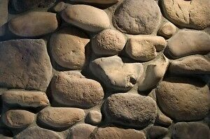 Concrete Business For Sale - Cultured Stone Manufacturing