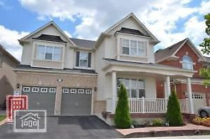 Elegant one bedroom apartment – Milton at Derry and Thompson