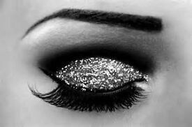 Beauty - Facials , Lash Lifts, HD Brows, Manicure & Pedicures, Teeth Whitening Fake Bake Spray Tan