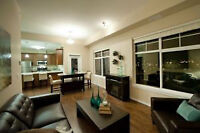 NEW 2 Bed, 2 Bath Units starting at $1400 Available Immediately
