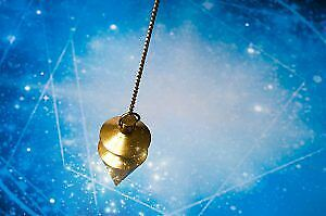 The Art of Dowsing - Enhance Your Life and Environment