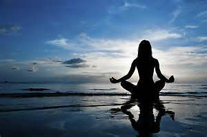 Yoga Classes @ Stanley Park Zehrs $10 & less per class Kitchener / Waterloo Kitchener Area image 3