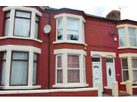 Spare Room near Smithdown Road, Liverpool - Available Now
