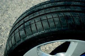 the best car tyres ebay. Black Bedroom Furniture Sets. Home Design Ideas