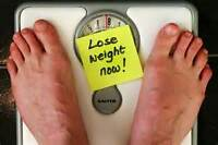 Try this NEW 24 Week Weigh Loss Program